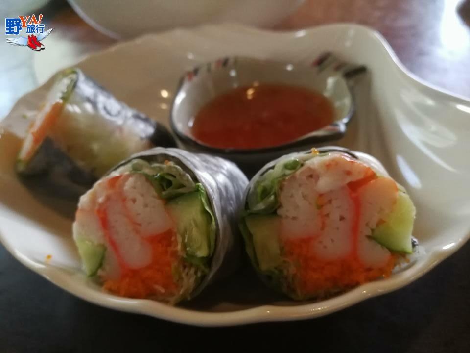 東里雞九屋-縱谷美食 @YA 野旅行-旅行不需要理由
