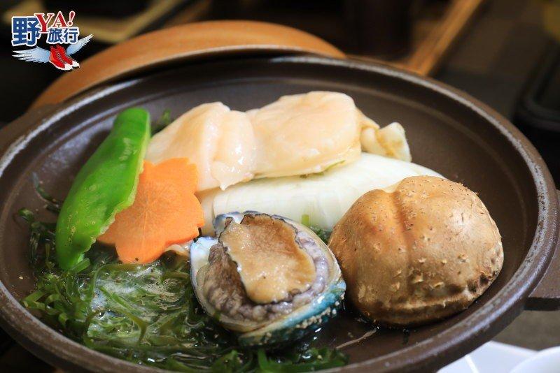 悠遊三陸海岸唯美風光,品嚐日本東北美食 @YA 野旅行-旅行不需要理由