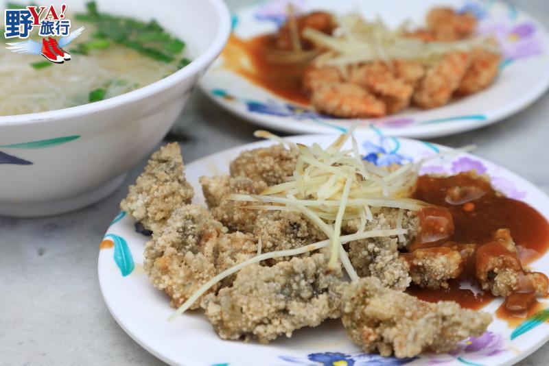 北門迪化街散策嚐美食 台北車站周邊輕旅行 @YA 野旅行-旅行不需要理由