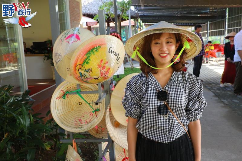 越南|富國島 越南以南魅力海島 悠閒南洋度假風 @YA 野旅行-旅行不需要理由
