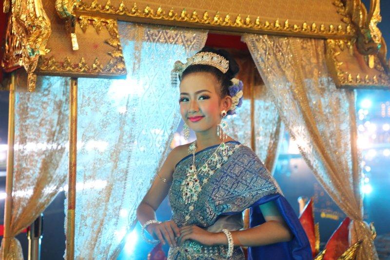 2019魅力泰國跨年倒數即將熱鬧登場 @YA 野旅行-旅行不需要理由