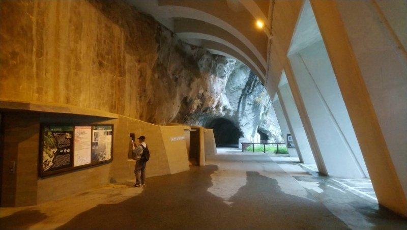 暌違6年!太魯閣九曲洞步道將在6月24日試行開放 @YA 野旅行-旅行不需要理由