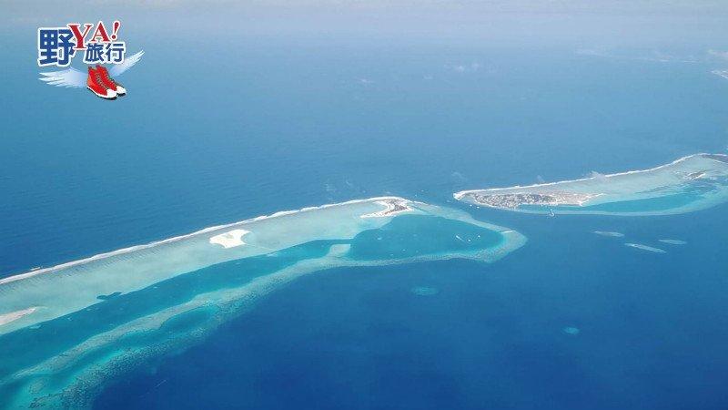 小資最愛!馬爾地夫海島度假不是夢 @YA 野旅行-旅行不需要理由