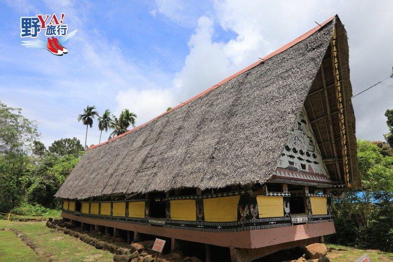 上帝的水族箱 美麗而獨特的帛琉 @YA 野旅行-旅行不需要理由