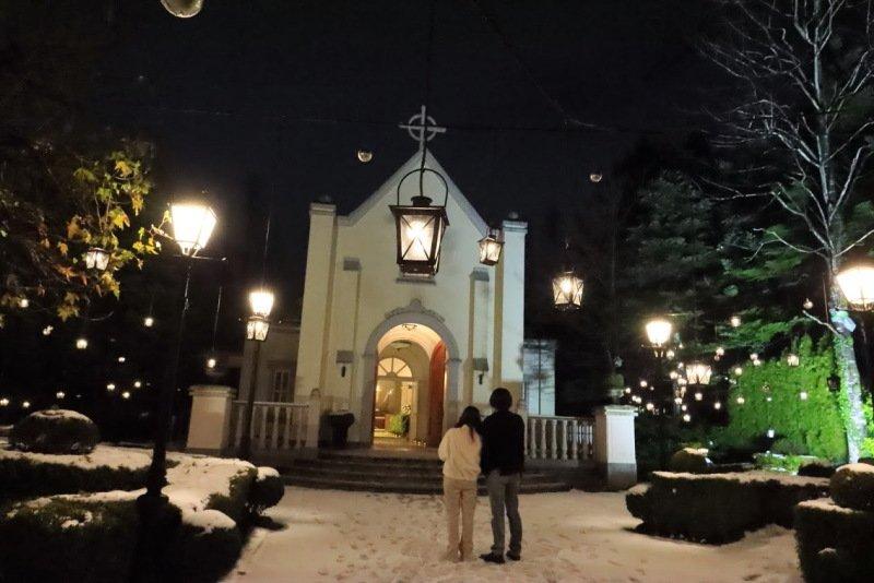 旅行日本東北第一大城 仙台皇家花園酒店OUTLET購物趣 @YA 野旅行-旅行不需要理由
