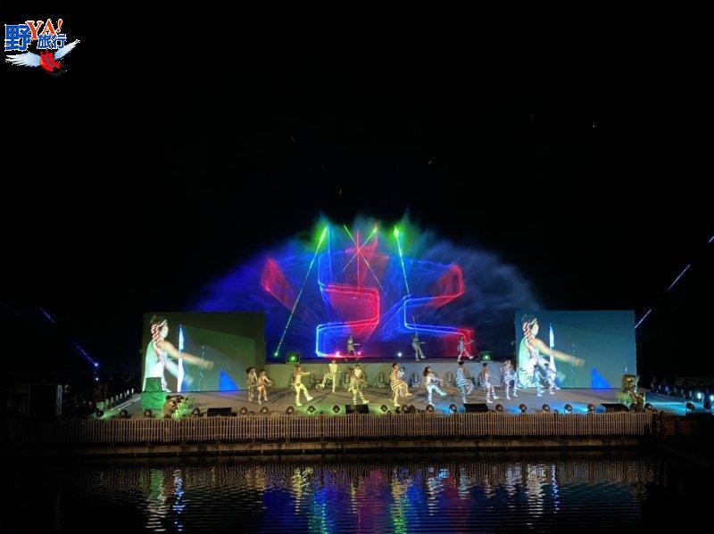 2020紅面鴨FUN暑假8月1日幸福登場 開幕送888份排隊禮 @YA 野旅行-旅行不需要理由