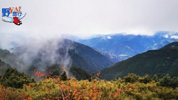 悠遊福島泡雪見溫泉 感受會津若松鄉土風情 @YA 野旅行-旅行不需要理由