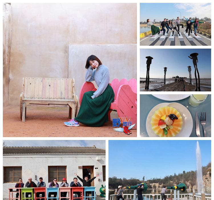 日本|宮城 好逛好買的東北第一大城仙台 @YA 野旅行-旅行不需要理由